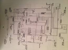l345 wiring problem l345 wiring problem full dia jpg