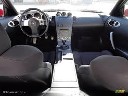 2003 nissan 350z interior. 2003 nissan 350z interior 409 350z