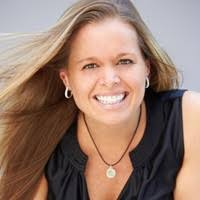 """Amanda Endres - Certified Spinning(R) Instructor - """"A"""" Vicious ..."""
