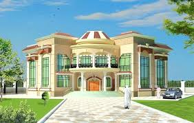 awesome arabic house designs and floor plans and arabic house designs and floor plans homes houses