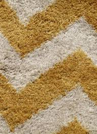modern wool rugs handmade rugs hand knotted modern wool rugs carpet and rug by rugs modern