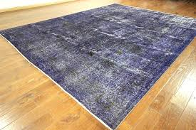 home ideas innovative area rugs 10x13 inexpensive 10 x 13 home skillful design excellent from