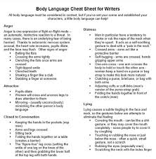 essay writing language techniques in literature   homework for you essay writing techniques pdf writer