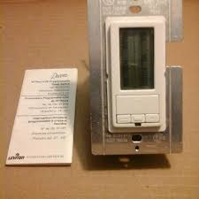 Find more New No Box 24 Hour Programmable Light Switch Leviton