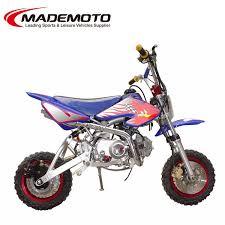 cheap 85cc dirt bike for sale 110cc pit bike 110cc dirt bike 110cc