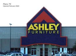 furniture plano tx. Unique Furniture Plano TX Ashley Furniture HomeStore 92065 To Plano Tx