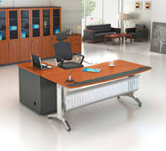 Image Funky Office Desk Design Shaped Executive Desk Stainless Steel Office Table Guangxi Gcon Furniture Group Co Ltd China Office Desk Design Shaped Executive Desk Stainless Steel