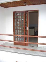 """O conteúdo do texto """"porta de vidro para quarto sob medida vila scarpelli"""" 59 Modelos De Portas De Correr De Vidro Lindas E Modernas"""