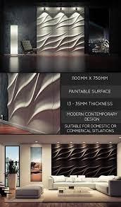 wavy wall panels 113n wall paneling