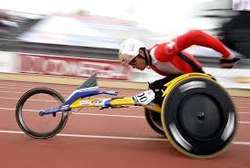 Реферат на тему quot О спорт ты жизнь Паралимпийские игры  hello html 1caa980a jpg