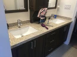 153 best quartz and engineered stone countertops in honed granite granite overlay countertops