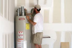 Hot Water Heater Cost Electric Vs Gas Water Heater Hot Water Heater Buyers Guide