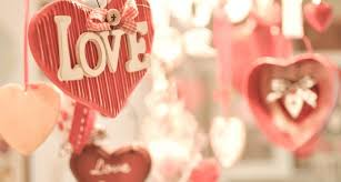 office valentine ideas. Valentine Day Decorations Ideas Decorate Bedroom Office R
