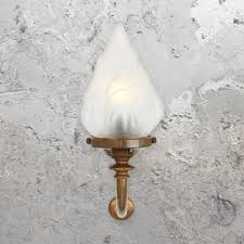 traditional one light antique brass wall light fitting traditional one light antique brass wall fitting