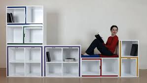 small room furniture solutions. Furniture Solutions For Small Spaces Glamorous Storage Architectural Home Design Bedroom . Room M