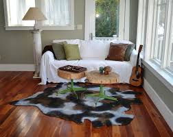 image of carpet remnant rugs