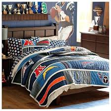 nfl team bedding sets bedding sets full bedding sets on at kohls nfl team bedding sets