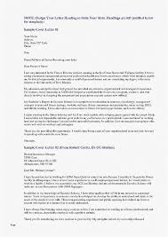 Cover Letter Sports Industry Category Resume 122 Melanidizon Me