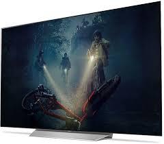 tv deals near me. lg c7p oled 4k hdr tv tv deals near me