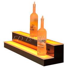 Bar Bottle Display Stand 100 best Basement bar images on Pinterest Basement ideas Bar 62