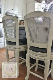 french country bar stools. Perfect Stools Barstools After Intended French Country Bar Stools C