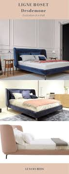 Bed Frame Design Best 25 Luxury Bed Frames Ideas On Pinterest Hotel Style