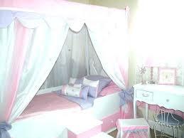 girl tent bed – thuynguyen.info