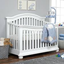 precious moments nursery rhymes baby bedding sets crib