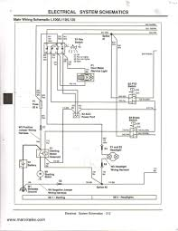 john deere 2440 wiring diagram free download example electrical John Deere 4440 Electrical Diagram wiring diagram for john deere 4440 free download wiring diagram rh xwiaw us john deere tractor