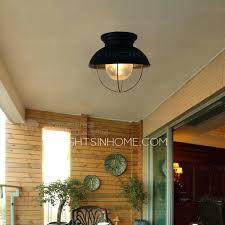 small black wrought iron exterior ceiling lights pendant lighting kitchen large chandelier outdoor australia