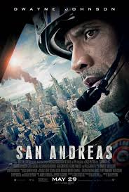San Andreas (2015) - IMDb