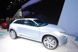 2018 hyundai fuel cell. simple hyundai hyundai to increase fuel cell car sales 15times in 2018u2026to 3600 cars on 2018 hyundai fuel cell