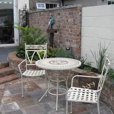 garden wall ideas dublin. garden design dublin creative affordable in ireland art deco. www home interior design. new wall ideas