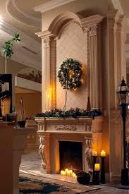 Reface Fireplace Ideas New Fireplace Highwindsus