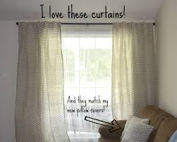 Double rod curtain ideas Walmart Curtains Splendi Double Rod Curtain Picture Inspirations Property Within Ideas Architecture Double Curtain Ideas Robert G Swan Bay Window Double Curtain Rod Set Free Ideas For Home Interior