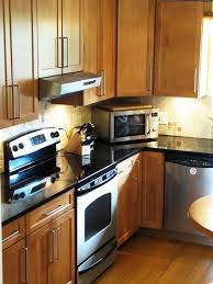 Split Level Kitchen Remodel Kitchen Designs For Split Level Homes Kitchen Designs For Split