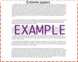 essay about report writing a narrative