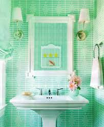 Kids Bathroom Tile Bathroom Cheerful And Friendly Bathroom Ideas For Kids Bathroom