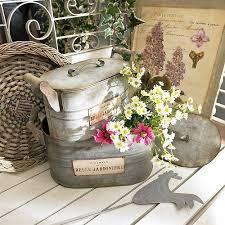 als discount furniture. Al\u0027s Discount Furniture Lovely 77 Best Wash Tubs Images On Pinterest Als