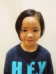 こどもの髪型 10月21日 船橋店 チョッキンズのチョキ友ブログ