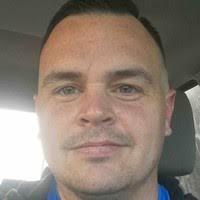 "10+ ""Travis Smart"" profiles   LinkedIn"