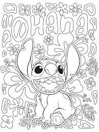 Pictures You Can Color On The Computer Coloring Pages To Color On