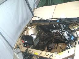 2000 oldsmobile vada engine diagram 2000 automotive wiring diagrams olds enginer r pic04 oldsmobile vada engine diagram olds enginer r pic04