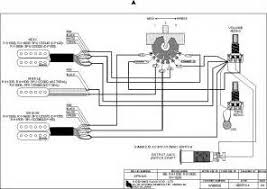 ibanez rgd wiring diagram ibanez image wiring diagram ibanez rg 320 fm wiring diagram images wiring diagram ibanez on ibanez rgd wiring diagram