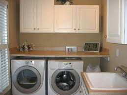 countertop over washer and dryer counter over washer and dryer astounding help see the shut off