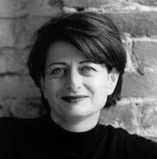 famous architects. Anne Fougeron: Architectural Edge In The 21st Century Famous Architects I