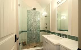 guest bathroom shower ideas. Impressive Guest Bathroom Shower Ideas With Designs Digihome Photos Z