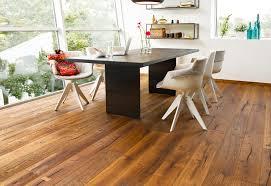 Nur wenige bodenbeläge vereinen design und funktion besser als ein vinylboden. Tilo Macht Den Boden Qualitat Aus Osterreich