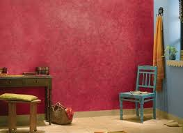 Small Picture Asian Paint Wall Texture Designs For Living Room Asian Paints
