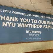 Nyu Birth Plan Nyu Winthrop Hospital 40 Photos 96 Reviews Hospitals 259 1st